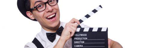 erklaervideos fuer die pruefungsvorbereitung kaufmann kauffrau fuer bueromanagement