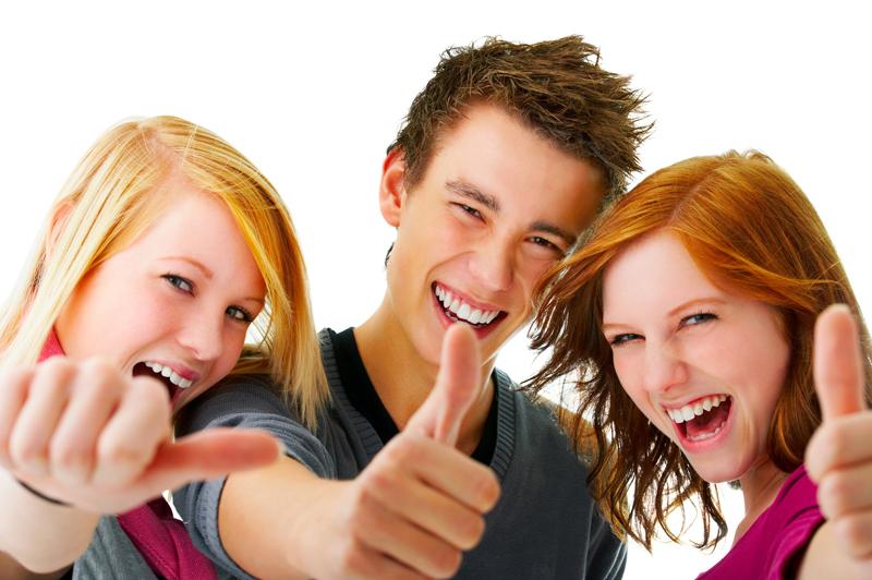 Erfahre hier, mit welchen Tricks du deinen Lernerfolg als Auszubildender beträchtlich steigern kannst.