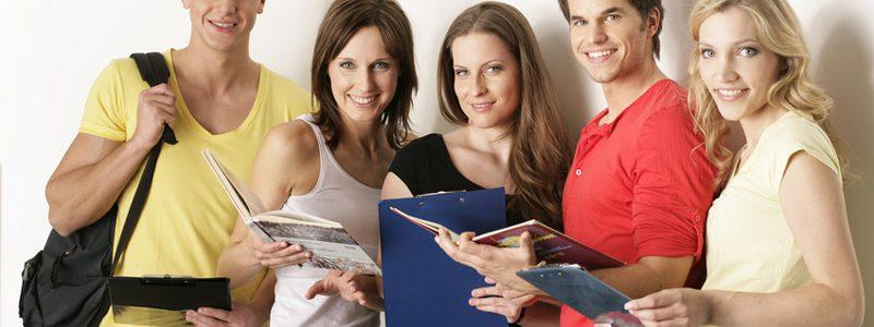 Die Top 3 Ausbildungsberufe - Nr. 1 ist Kaufmann Kauffrau für Büromanagement