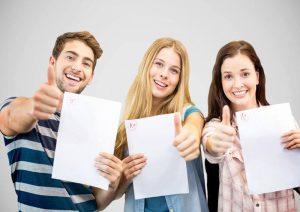 Erfolg & Karriere - Lernhilfen für mehr Erfolg in Ausbildung und Beruf