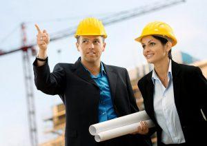 Industriekaufmann / Industriekauffrau - Lernhilfen für Deine Prüfungsvorbereitung und Karriere