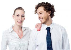 Kaufmann / Kauffrau für Büromanagement - Lernhilfen für Deine Prüfungsvorbereitung und Karriere