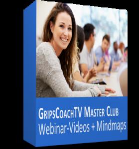 Du möchtest alle über 130 Mindmaps und Webinar-Videos mit meinen besten Tipps? Dann klicke jetzt hier!