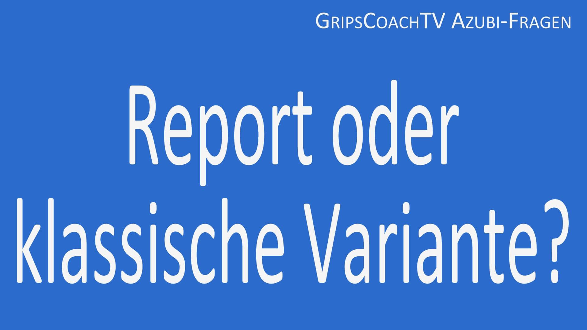 U Form Verlag Shop Fachverlag Fur Ihk Zwischenprufung 2