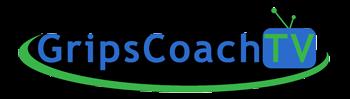 GripsCoachTV – Online-Prüfungsvorbereitung für Auszubildende und Umschüler, wie Kaufmann / Kauffrau für Büromanagement