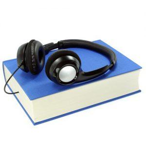 Hörbücher für die Prüfungsvorbereitung - Prüfungsfragen und -antworten