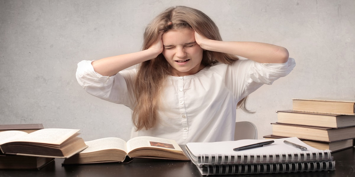 Die 5 besten Tipps für mehr Motivation in der Prüfungsvorbereitung