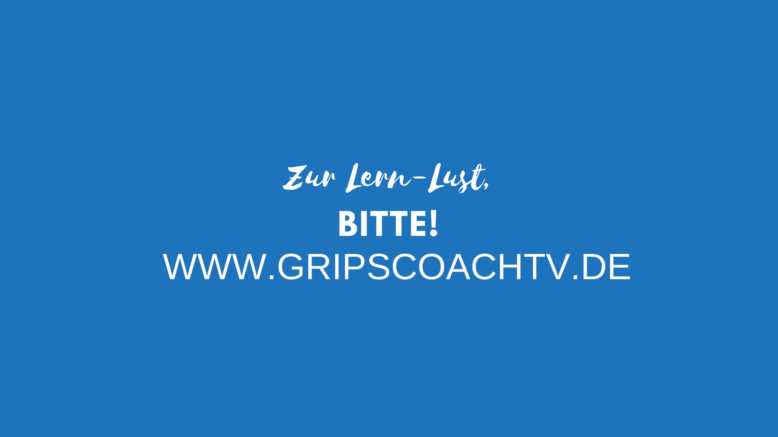 Lern-Lust-Paket für die IHK-Prüfung Kaufmann / Kauffrau für Büromanagement - Jetzt kostenfrei testen!