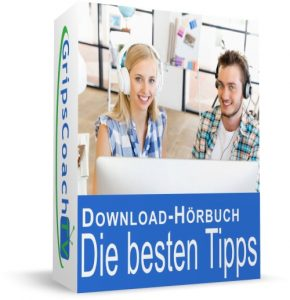 Die 17 besten Tipps für Deine Prüfungsvorbereitung - GripsCoachTV Hörbuch